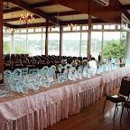 MHOR Chairmen's reception0034.JPG