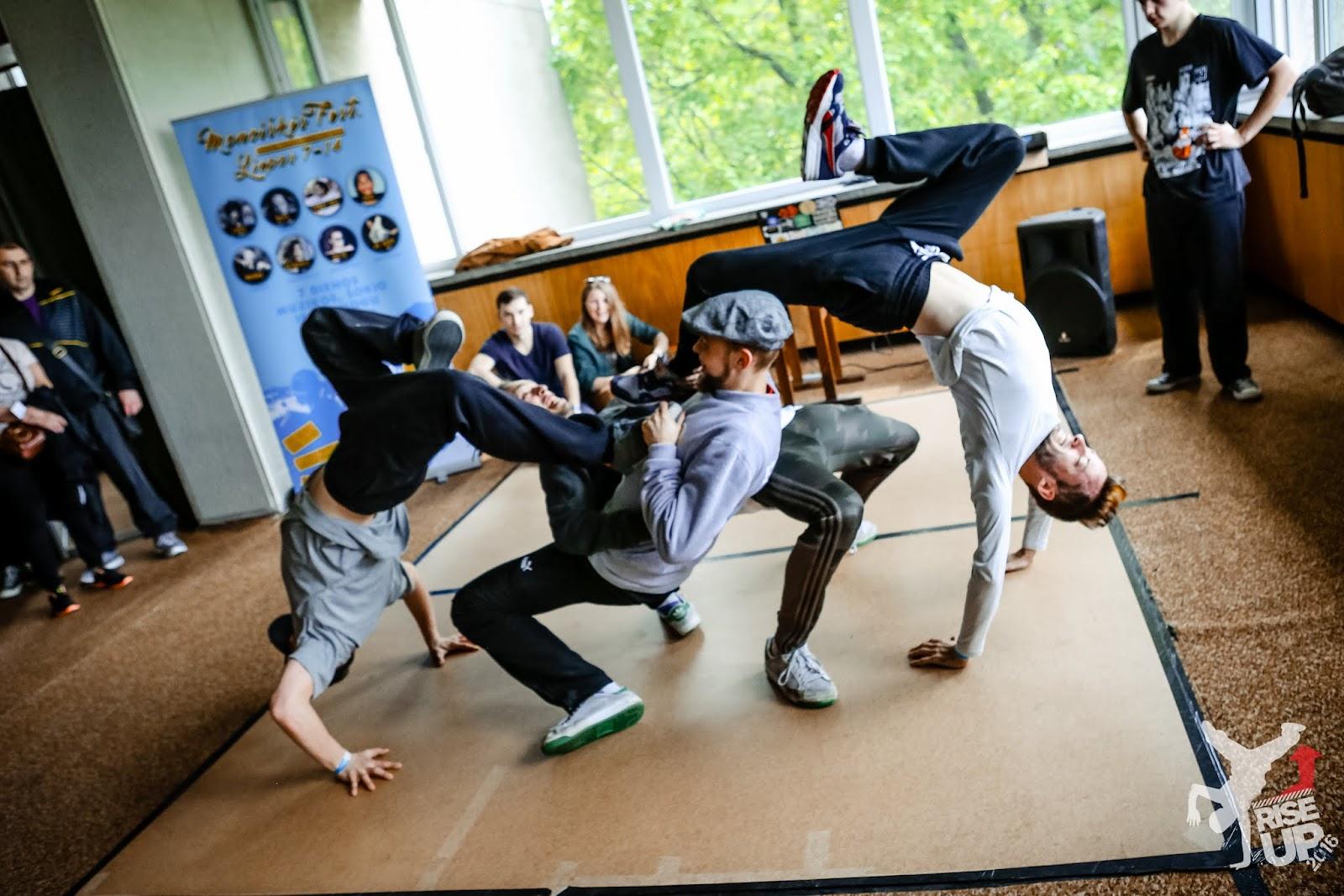 SKILLZ šokėjai dalyvauja RISEUP2016 - IMG_0386.jpg