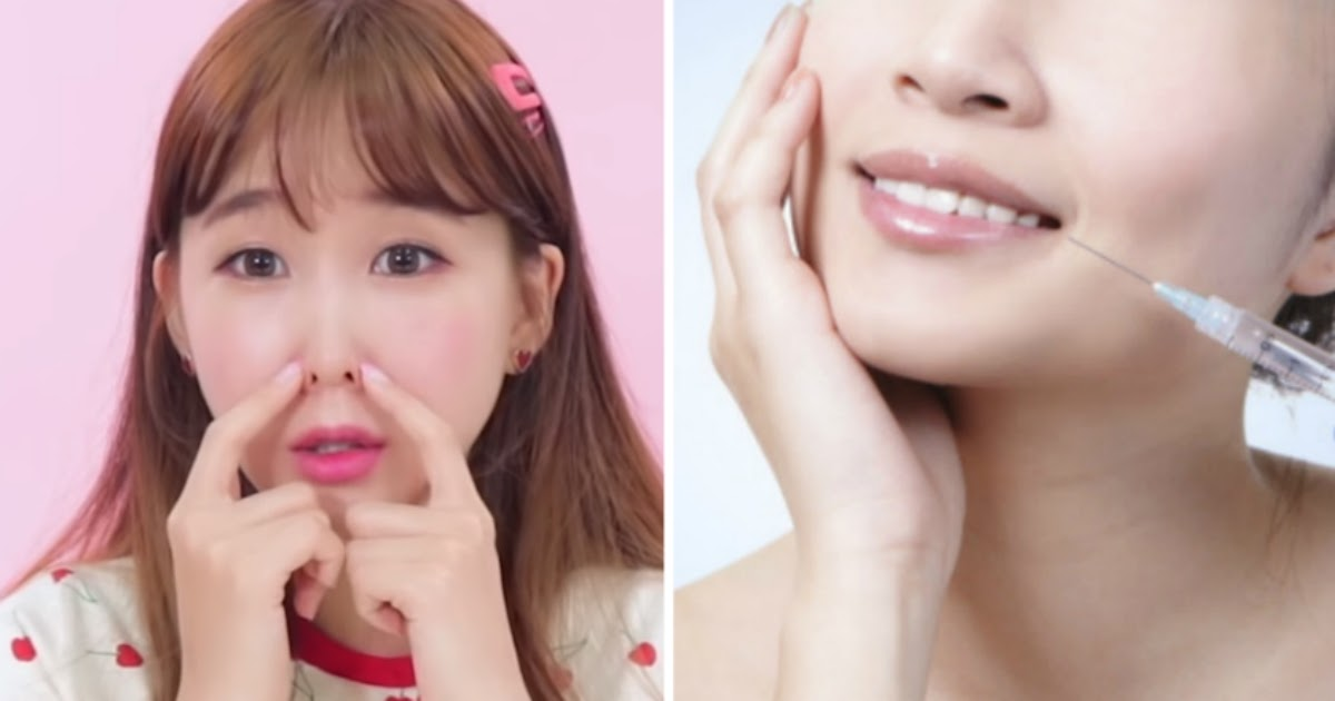 Crayon Pop S Way Reveals Everything About The Botox Idols Get Koreaboo