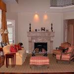 full fireplace.jpg