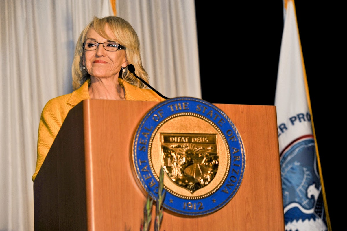 2013 State of the State - 130115-TucsonChamber-StateOfState-242.jpg
