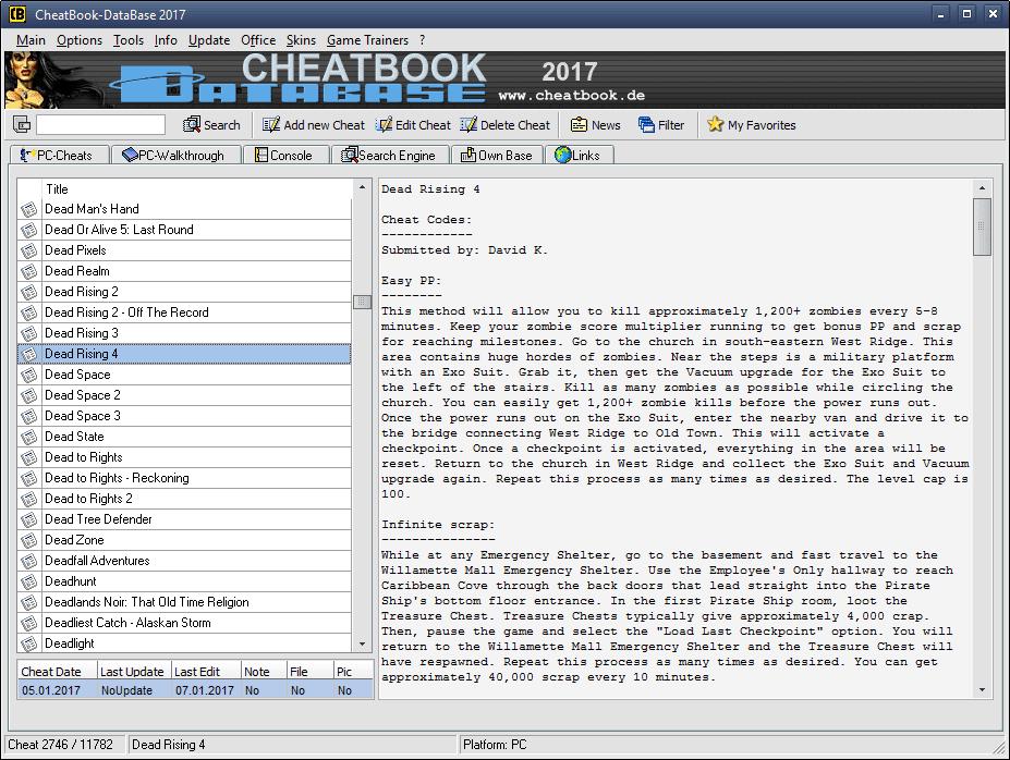 [%2B+12-2017+-1%5B2%5D]