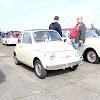 Classic Car Cologne 2016 - IMG_1136.jpg