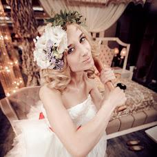 Wedding photographer Andrey Fartunin (iBoroda). Photo of 24.08.2014
