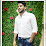 Suprith Kumar's profile photo