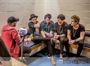Pop Scoop! & 5 Seconds of Summer -1.jpg