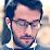 Alex Tortorelli's profile photo