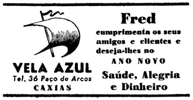 [Vela-Azul-31-12-19463]