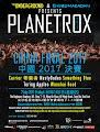 Planetrox2017_7Jul_web.jpg