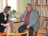 17 Szomolai Tibor és Nt. Szaszák Malvina.jpg