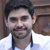 João Paulo Meira