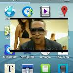 Screenshot_2012-11-16-21-01-07.jpg