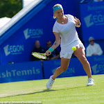 Svetlana Kuznetsova - AEGON International 2015 -DSC_6113.jpg