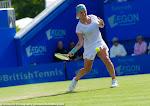 Svetlana Kuznetsova - AEGON International 2015 -DSC_6113.jpg