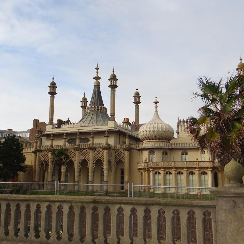 Brighton_089.JPG