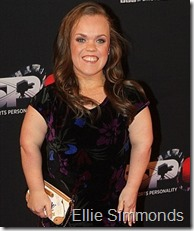 Tabitha Enns (swimmer Ellie Simmonds) cropped