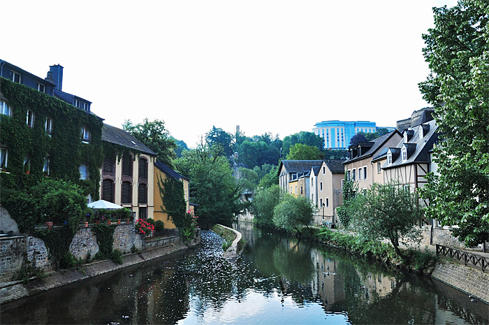 Luxembourg06.JPG