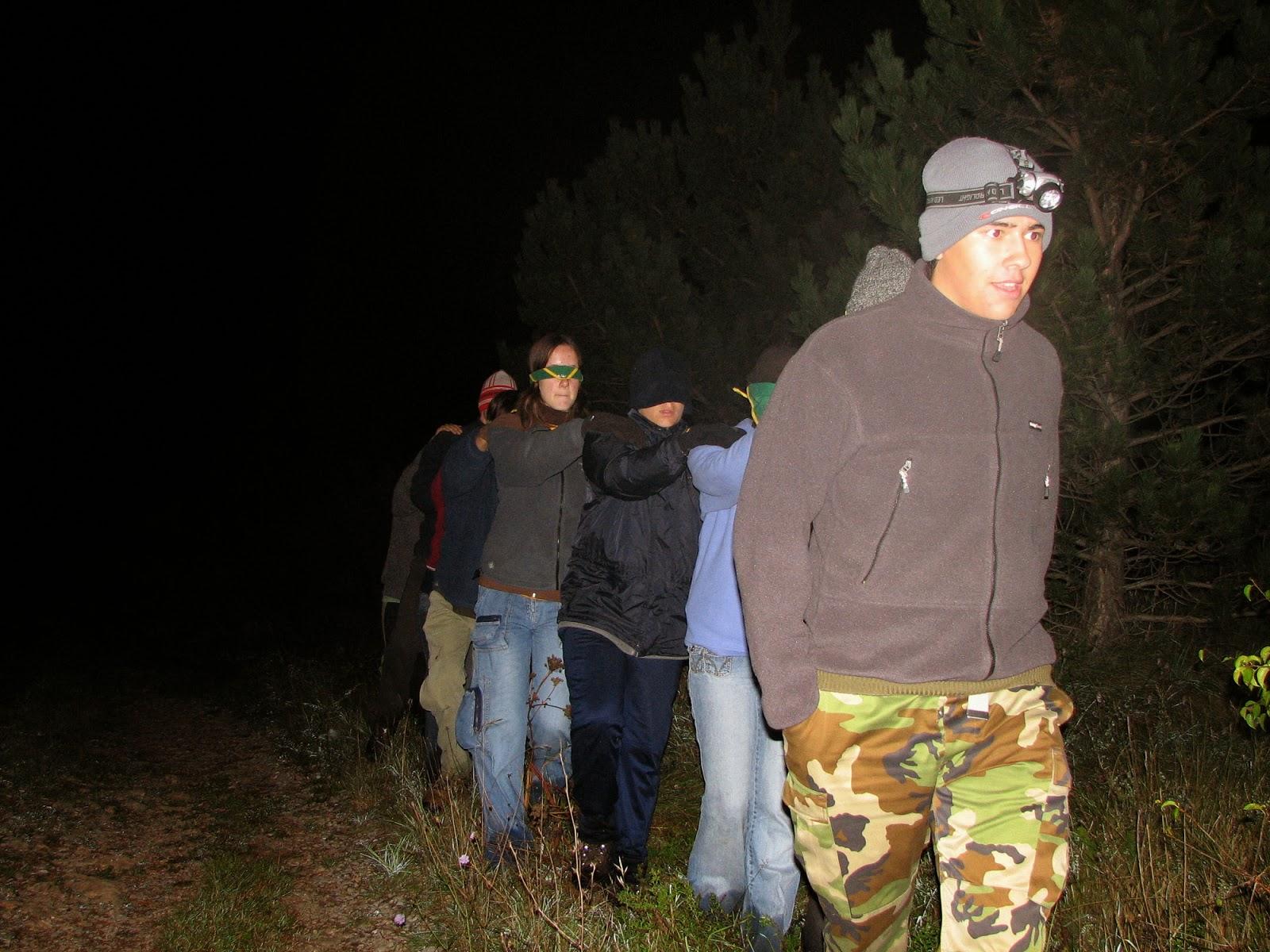 Prehod PP, Ilirska Bistrica 2005 - picture%2B062.jpg