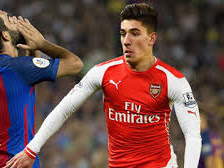 Most recent: Barca Agree Turan To Arsenal Deal As Bellerin Heading Back To Camp Nou
