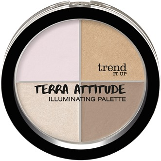 4010355369185_trend_it_up_Terra_Attitude_Illuminating_Palette