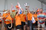 dorpsfeest 2008 144.jpg