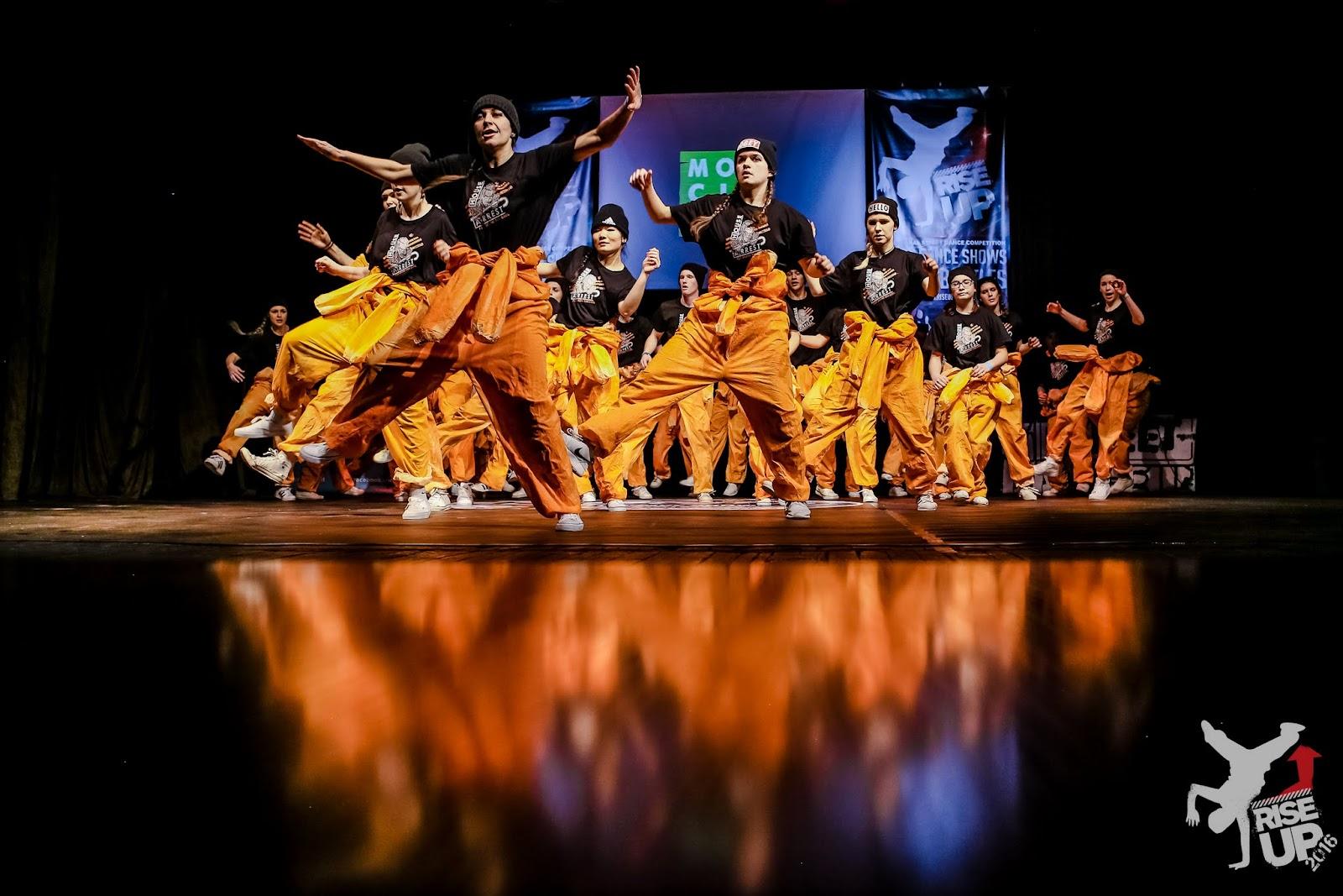 SKILLZ šokėjai dalyvauja RISEUP2016 - IMG_4960.jpg