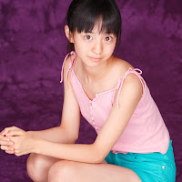 Bomb.TV 2006-11 Channel B - Asuka Ono BombTV-xoa023.jpg