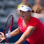 Ekaterina Makarova - 2015 Rogers Cup -DSC_6613.jpg