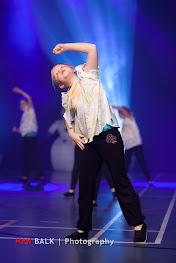 Han Balk Agios Dance In 2012-20121110-087.jpg
