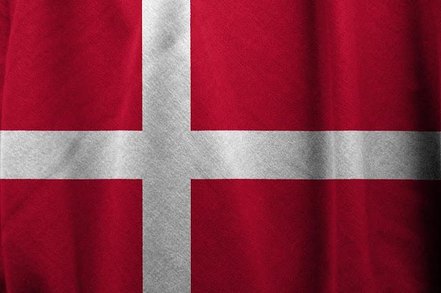 Profil & Informasi tentang Negara Denmark [Lengkap]