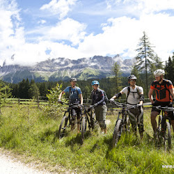 Hagner Alm Tour und Carezza Pumptrack 06.08.16-3024.jpg