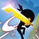 Super Stick Fight Man