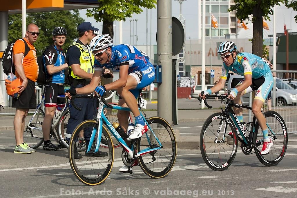 2013.06.01 Tour of Estonia - Tartu Grand Prix 150km - AS20130601TOETGP_181S.jpg