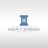 Law Office of Aaron P. Hommell, PLLC