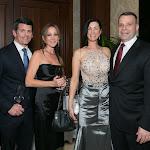 Flex - Matthew and Nicole Stevenson, Malissa and Eric Johnson.JPG