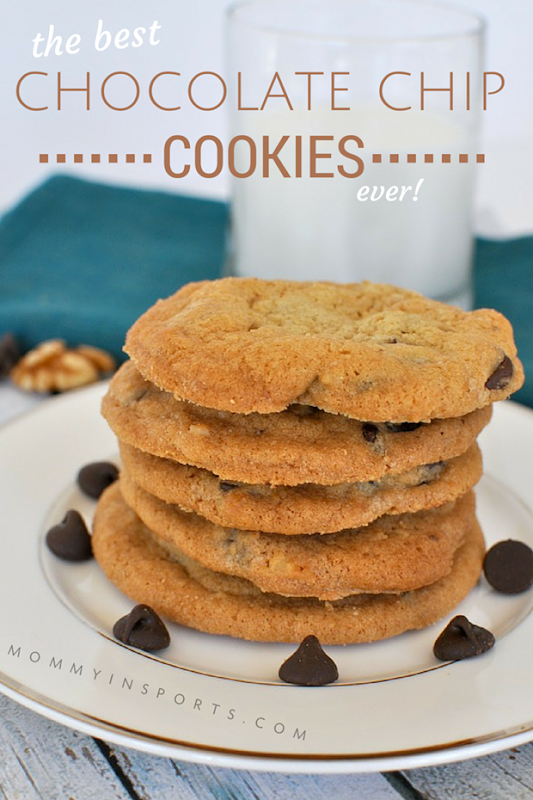 The-Best-Chocolate-Chip-Cookies-Ever