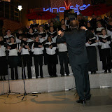 2006-winter-mos-concert-mega - DSCN1231.JPG