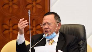 2021 Harga Pupuk Subsidi Naik, Sudin : Apakah Tidak Menyengsarakan Petani
