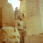 Egypt Edits (278 of 606).jpg
