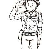 soldado.JPG