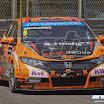 Circuito-da-Boavista-WTCC-2013-414.jpg