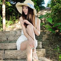 LiGui 2015.04.28 网络丽人 Model 文欣 [41+1P] 000_1989.jpg