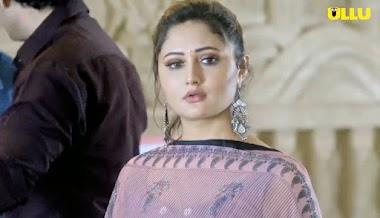 Rashmi Desai ullu actress hot photos gallery