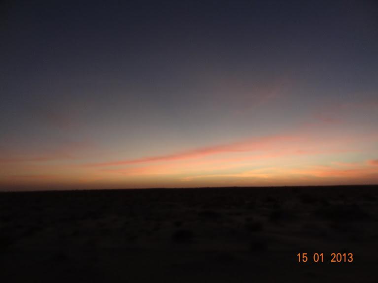 marrocos - Marrocos e Mauritãnia a Queimar Pneu e Gasolina - Página 6 DSC05880