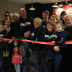 YPAC-Ribbon-Cutting-W.jpg