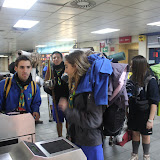 ExcursioALaNeuMolina2013