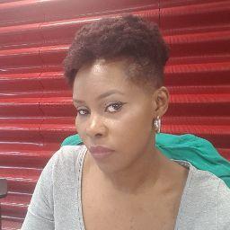 Catherine Mburu Photo 4