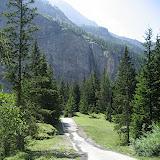 Campaments a Suïssa (Kandersteg) 2009 - IMG_3642.jpg