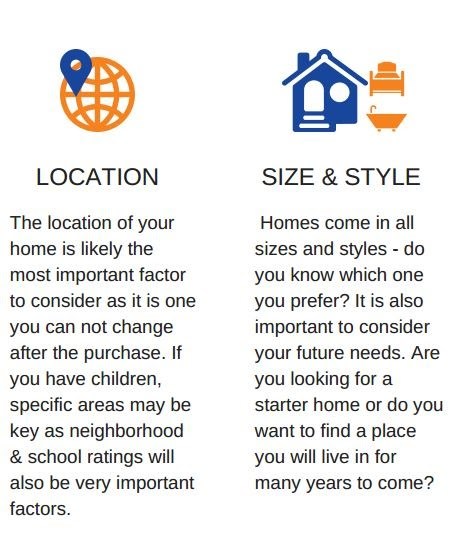 lafayette home location size and style