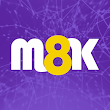M8K A